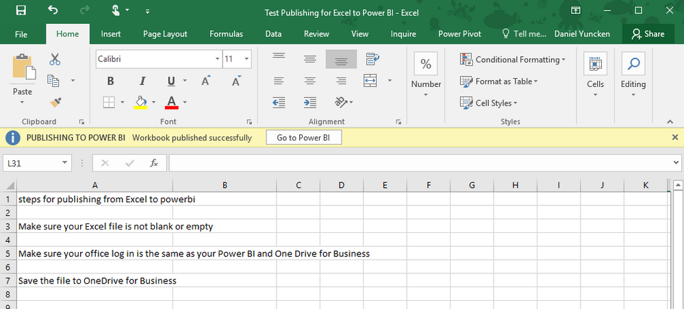 Publish to PowerBI step two.PNG