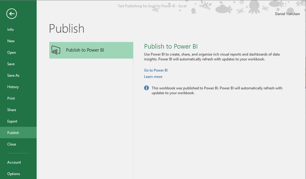 Publish to PowerBI Check after publish.PNG