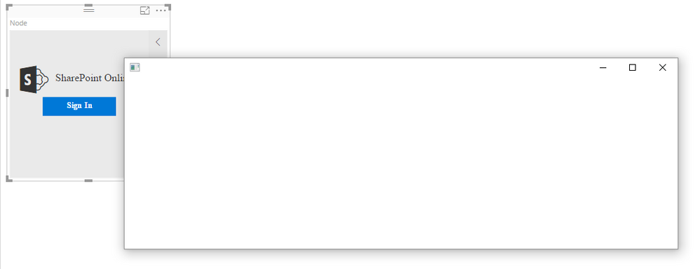 SharePoint SignIn Blank Screen 20171025.PNG