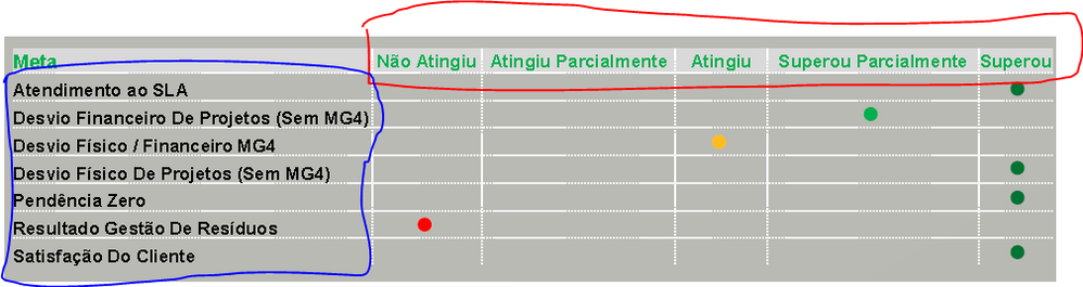 table example.PNG