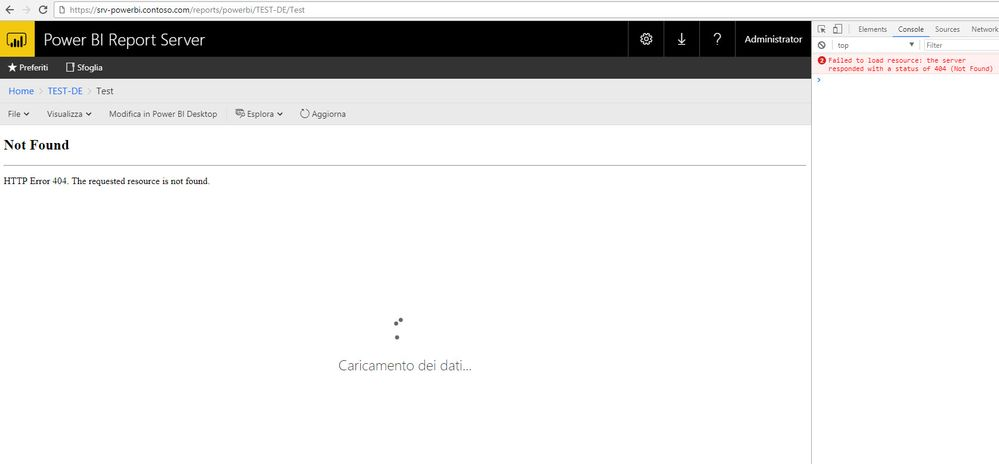 Error PowerBi-https-Wap.jpg