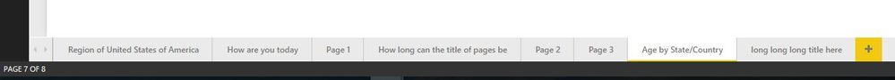 Desktop page tabs cutting off (new with November release).JPG