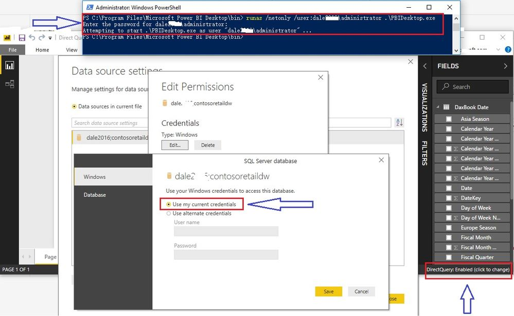 Direct Query On SQL Server on Windows Authentication1.jpg
