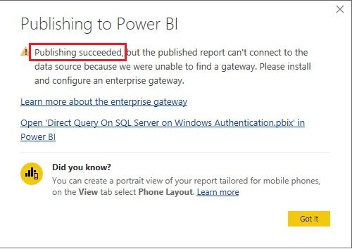 Direct Query On SQL Server on Windows Authentication2.jpg