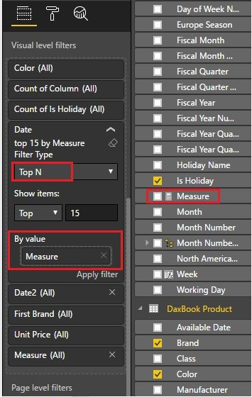 Include a measure in the visual level filter.jpg