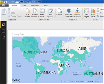 Map chart language (Power BI Desktop) - Microsoft Power BI ... on map flowchart, map of latitude and long, map of continents colored, map of chesapeake bay marinas, map equation, map of bahamas and aruba, map of denmark and norway, map nautical tattoo, map of states that have legalized marijuana, map info, map print, map united states medical marijuana, map chat, map of resurrection bay alaska, map map, map software, map graph, map of bahamas and bermuda, map iran iraq war,
