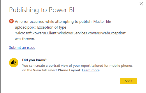 Powerbi Error.png