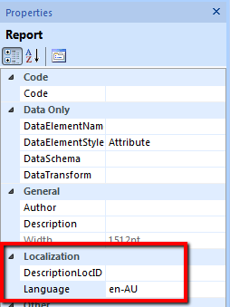 Solved: Dates not being recognised correctly in Power BI