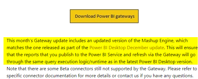 2018-01-09 11_05_09-On-premises data gateway December update is now available _ Microsoft Power BI B.png