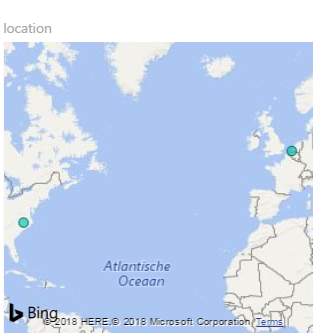 Limit maps to country (non USA) - Microsoft Power BI Community