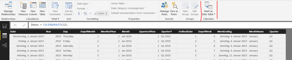 Solved: Date Hierarchy Import - Microsoft Power BI Community