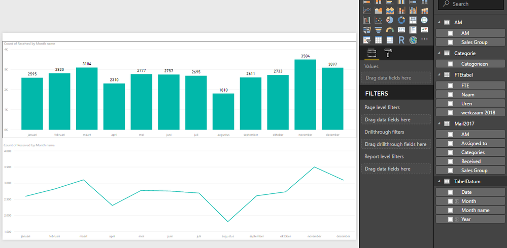 example dashboard.png