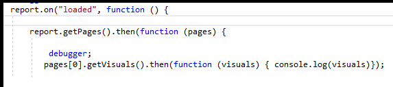 getVisual code.png