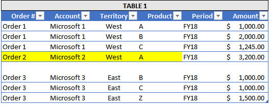 TABLE 1.PNG