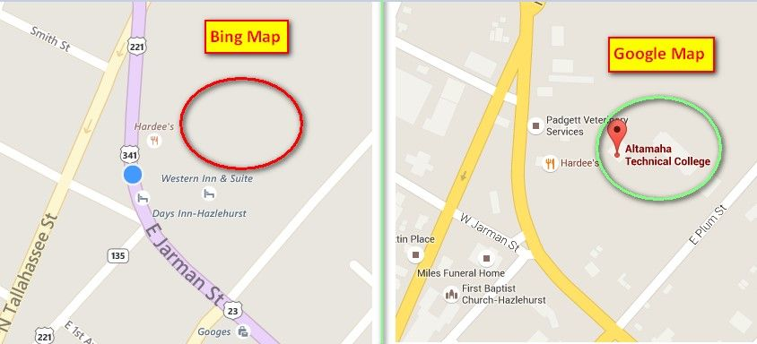 How to correct location on map_1.jpg