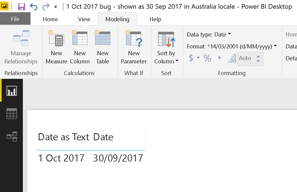 1 Oct 2017 bug - shown as 30 Sep 2017 in Australia locale.PNG
