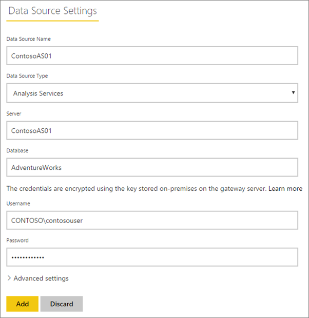 datasourcesettings3-ssas.png