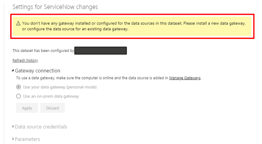 ServiceNow-changes-published.png
