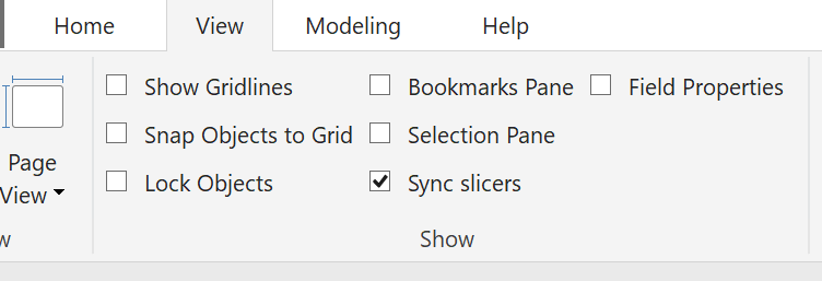 Sync slicers.PNG