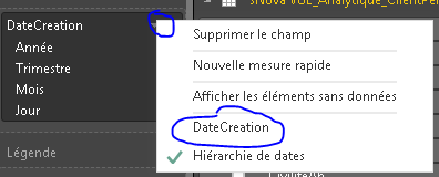 e9a832dbb ... dates instead of trying to create hierarchy. hierarchie.PNG