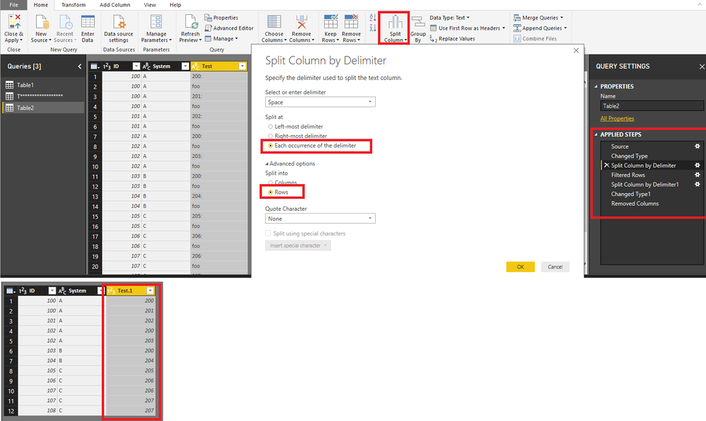 Solved Create Relationship Between Tables Invoice Head - Invoice header